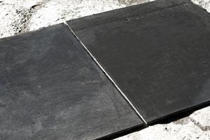 Сшивка ленты ленточного конвейера вулкан роликовые конвейеры привод