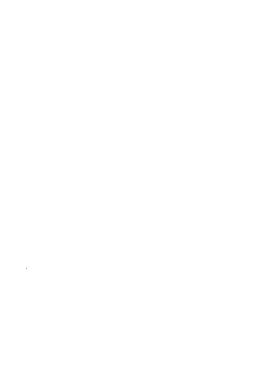Метран 150 инструкция по эксплуатации