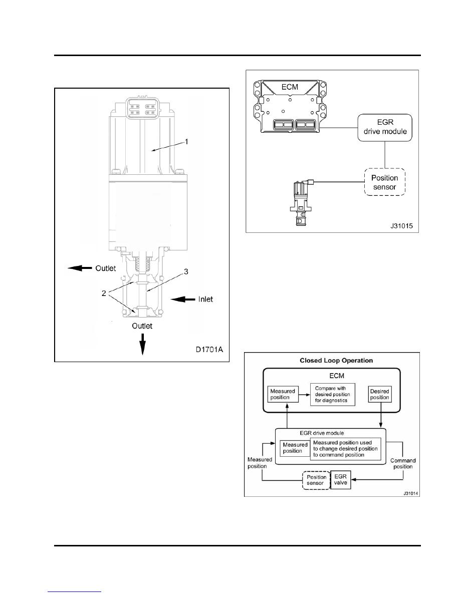 Engine International Vt365 Manual Part 6 Diagram Systems
