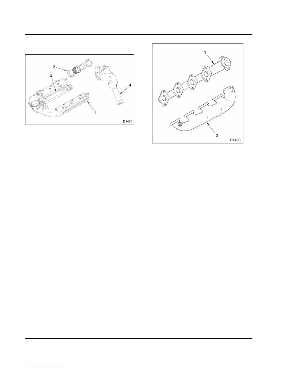 international 4200 starter wiring diagram unimount plow