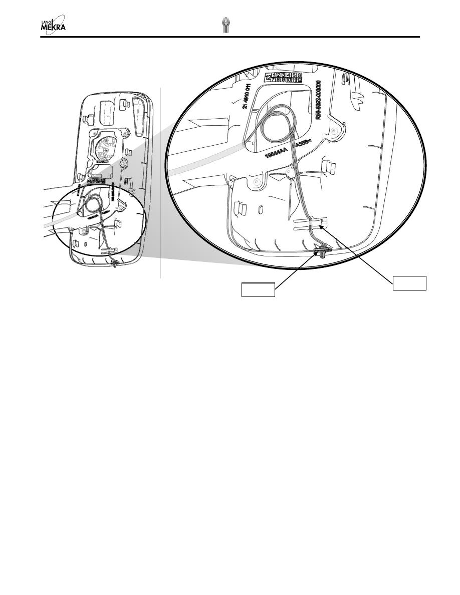 Ziemlich Kenworth Smart Wheel Schaltplan Fotos - Der Schaltplan ...