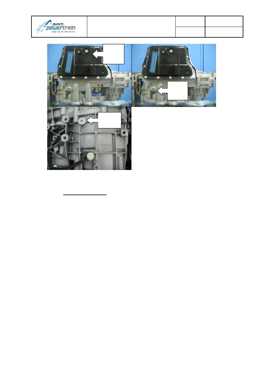 Vt2 Vt3 For Haima Zz Service Manual Part 1