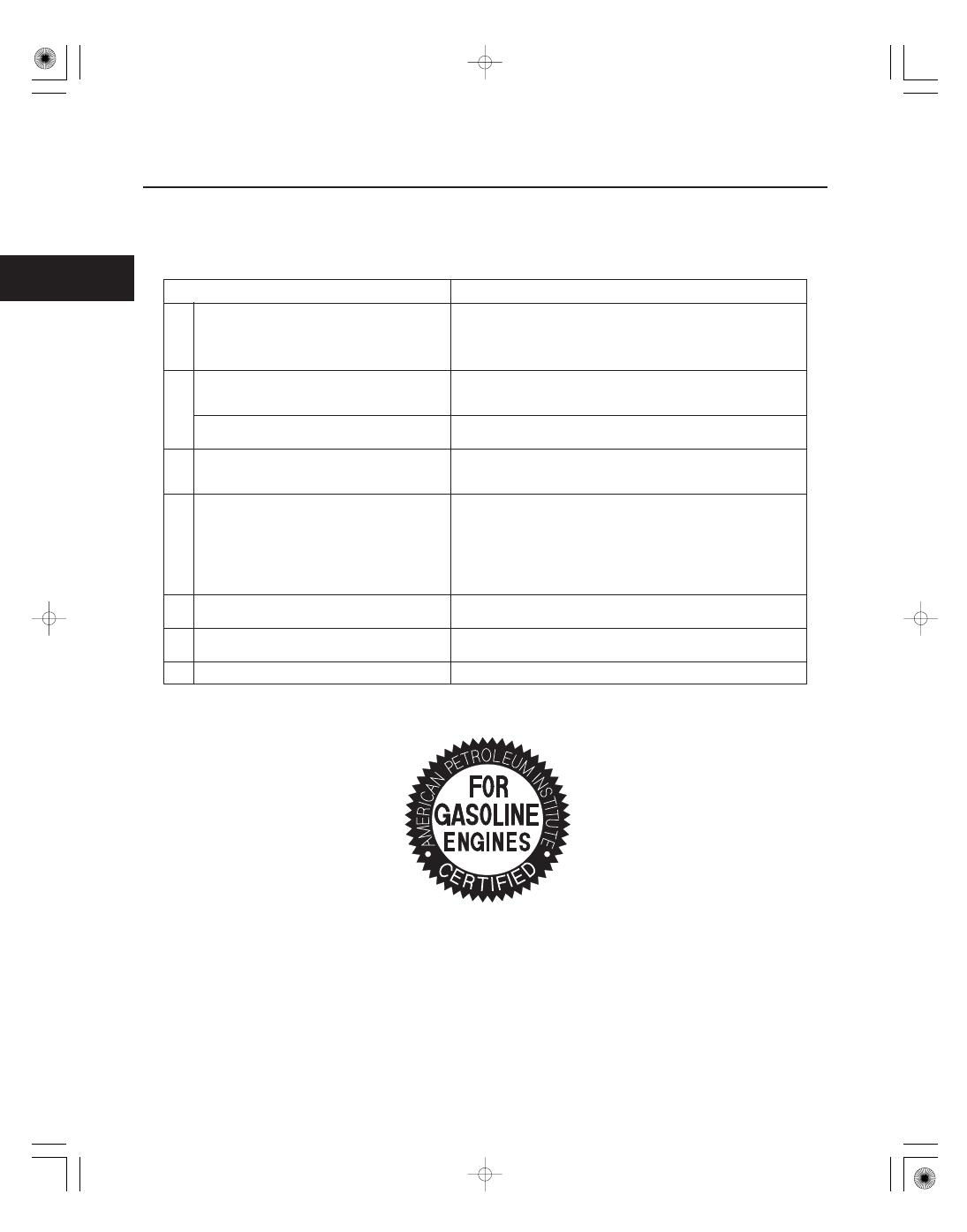 k20z3 overhaul manual various owner manual guide u2022 rh justk co K20Z3 Block K20Z3 Block