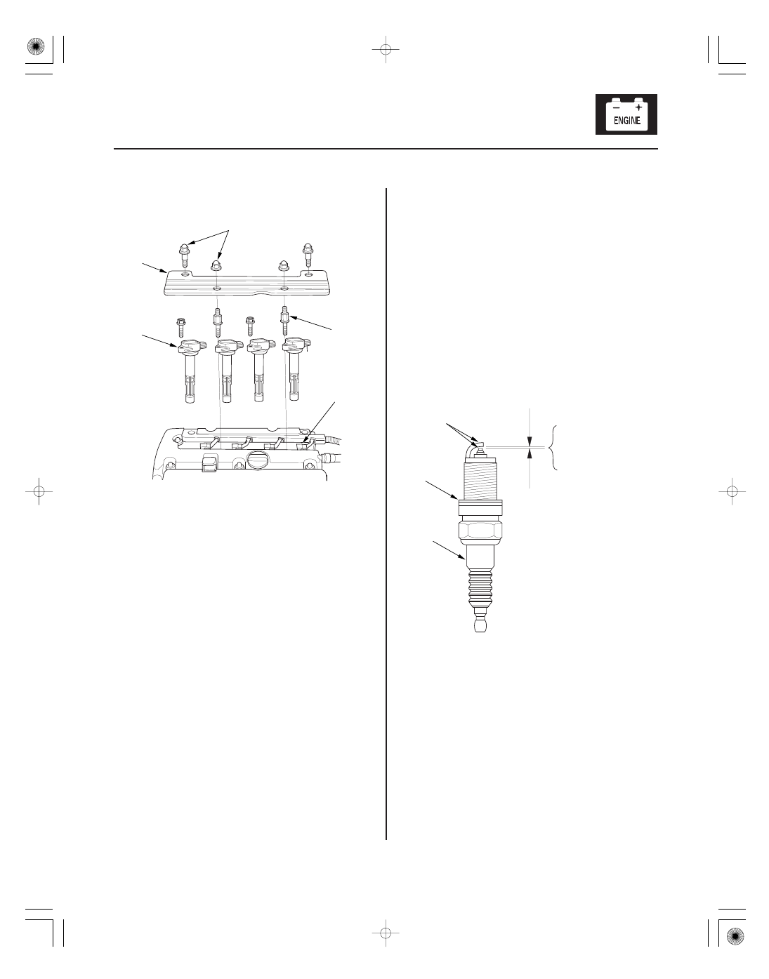acura csx manual part 18 rh zinref ru Reinforced Concrete Design Manual WSDOT Design Manual