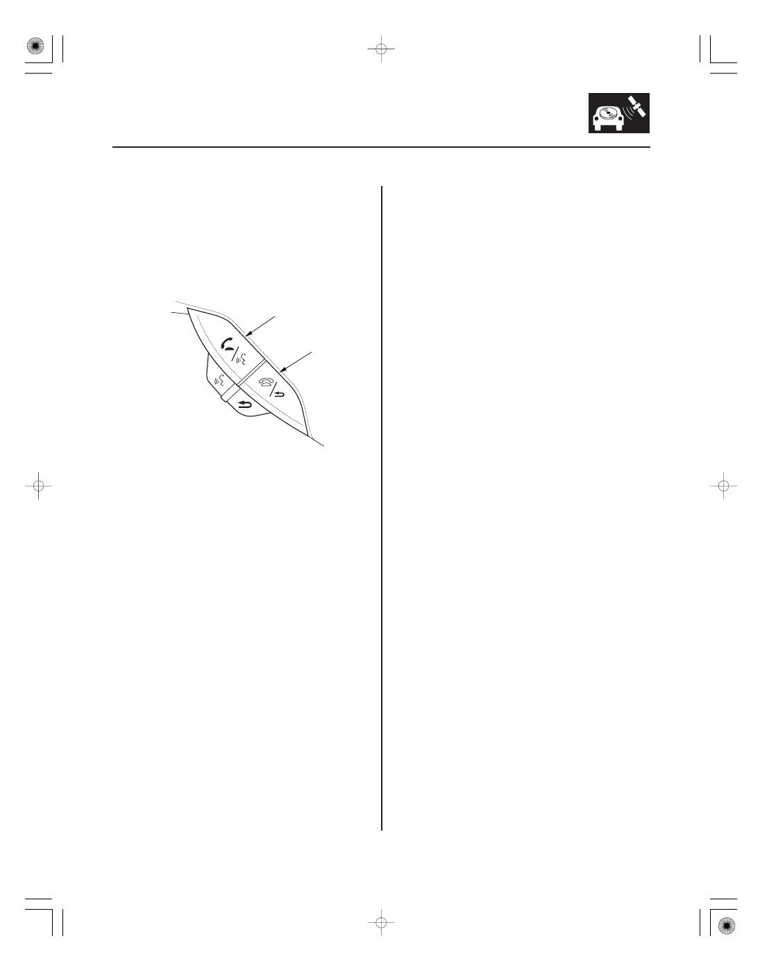 Acura Csx Navigation Wiring Diagram Simple Schema Manual Part 665 Winnebago