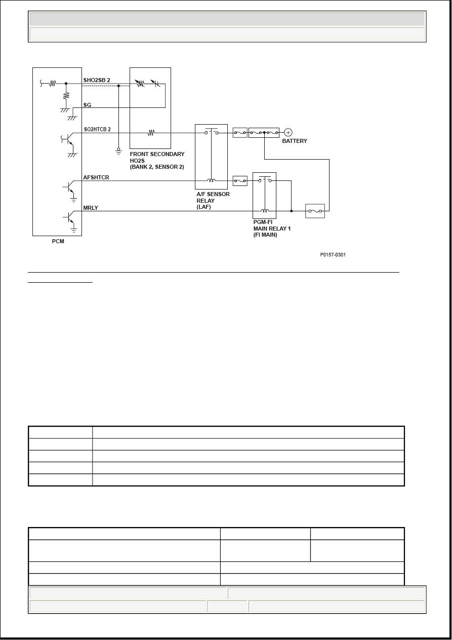 acura rl manual part 14 rh zinref ru