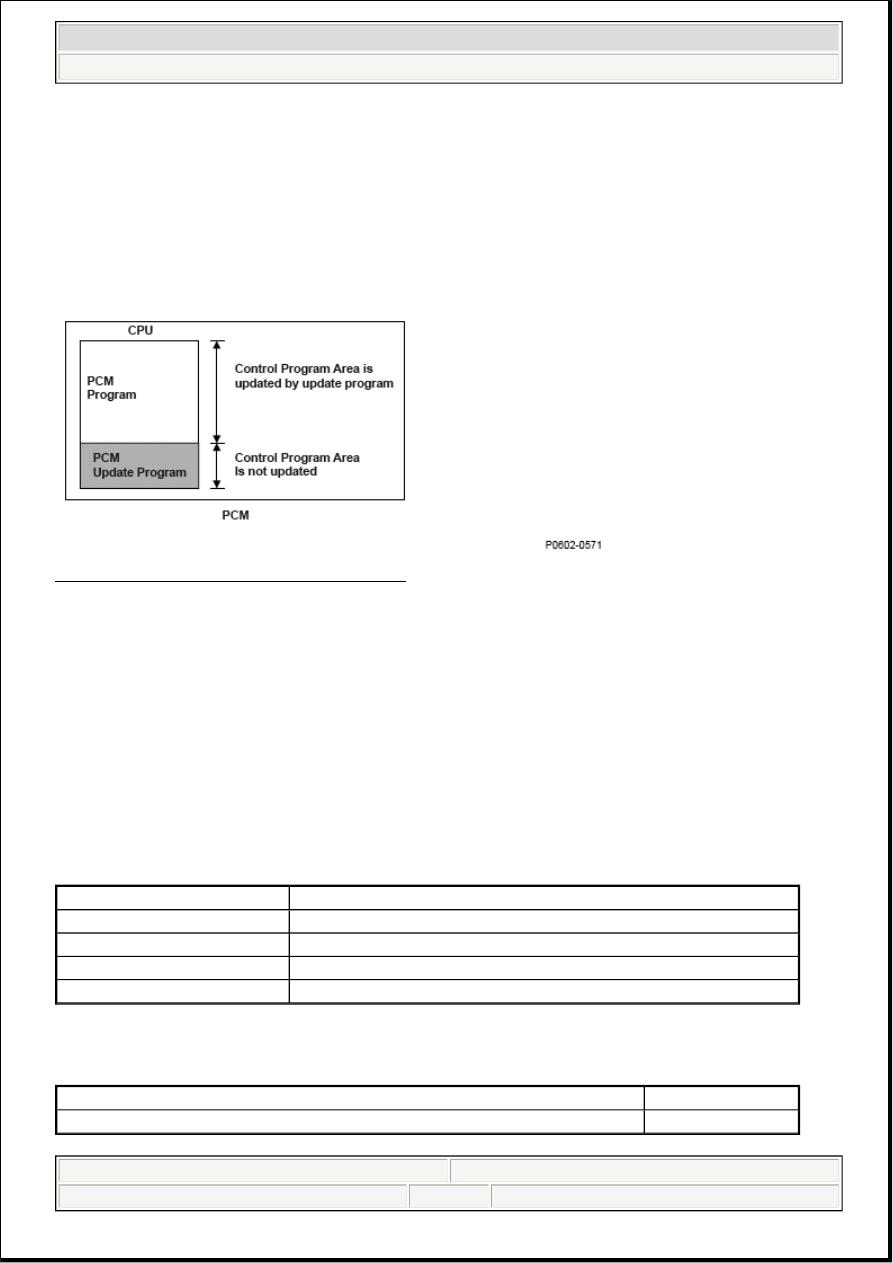 acura rl manual part 34 rh zinref ru