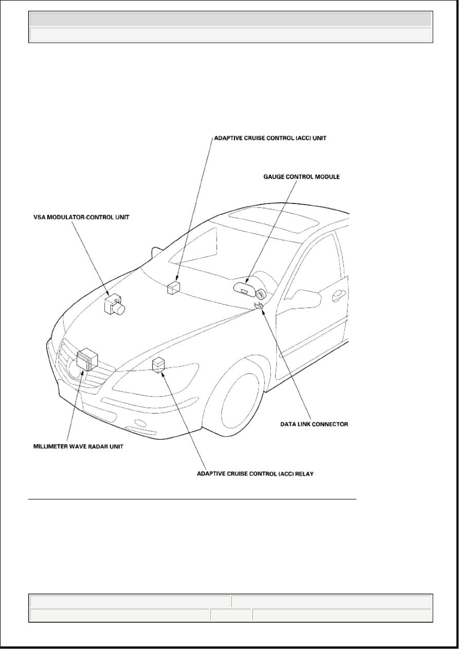 Acura Cruise Control Diagram Wiring Libraries Opel Diagramsacura Library Controller Circuit For A