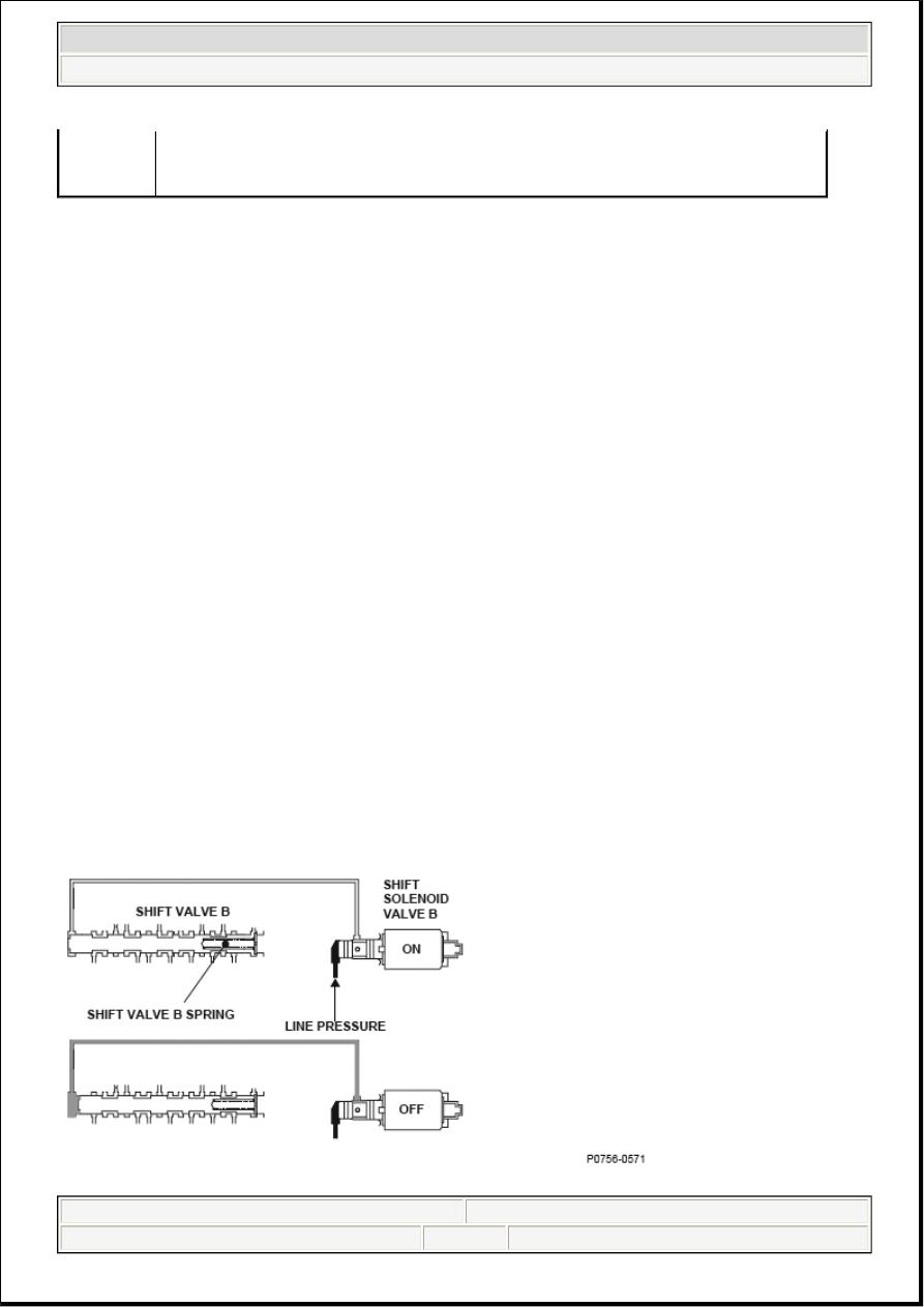 Acura RL  Manual - part 47