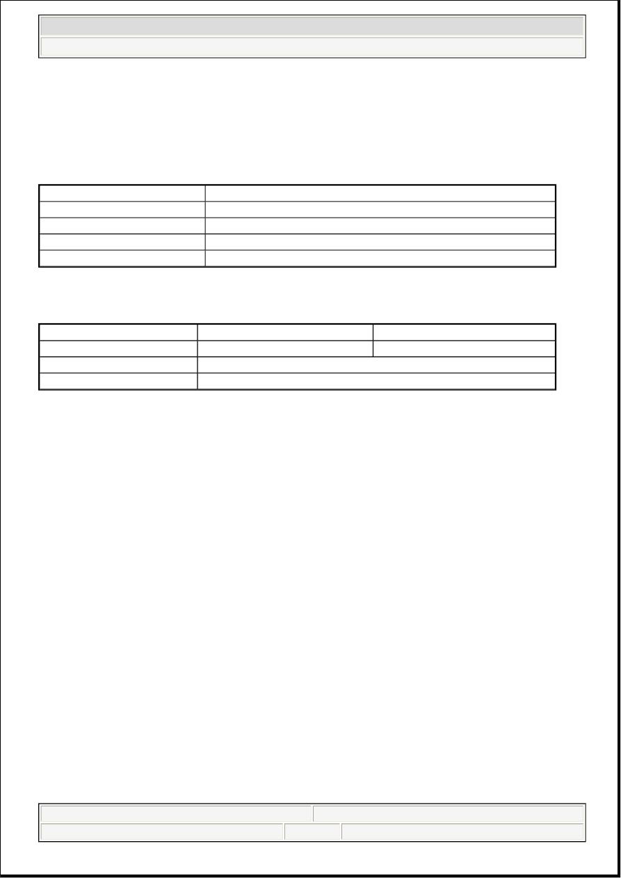 Acura RL  Manual - part 79