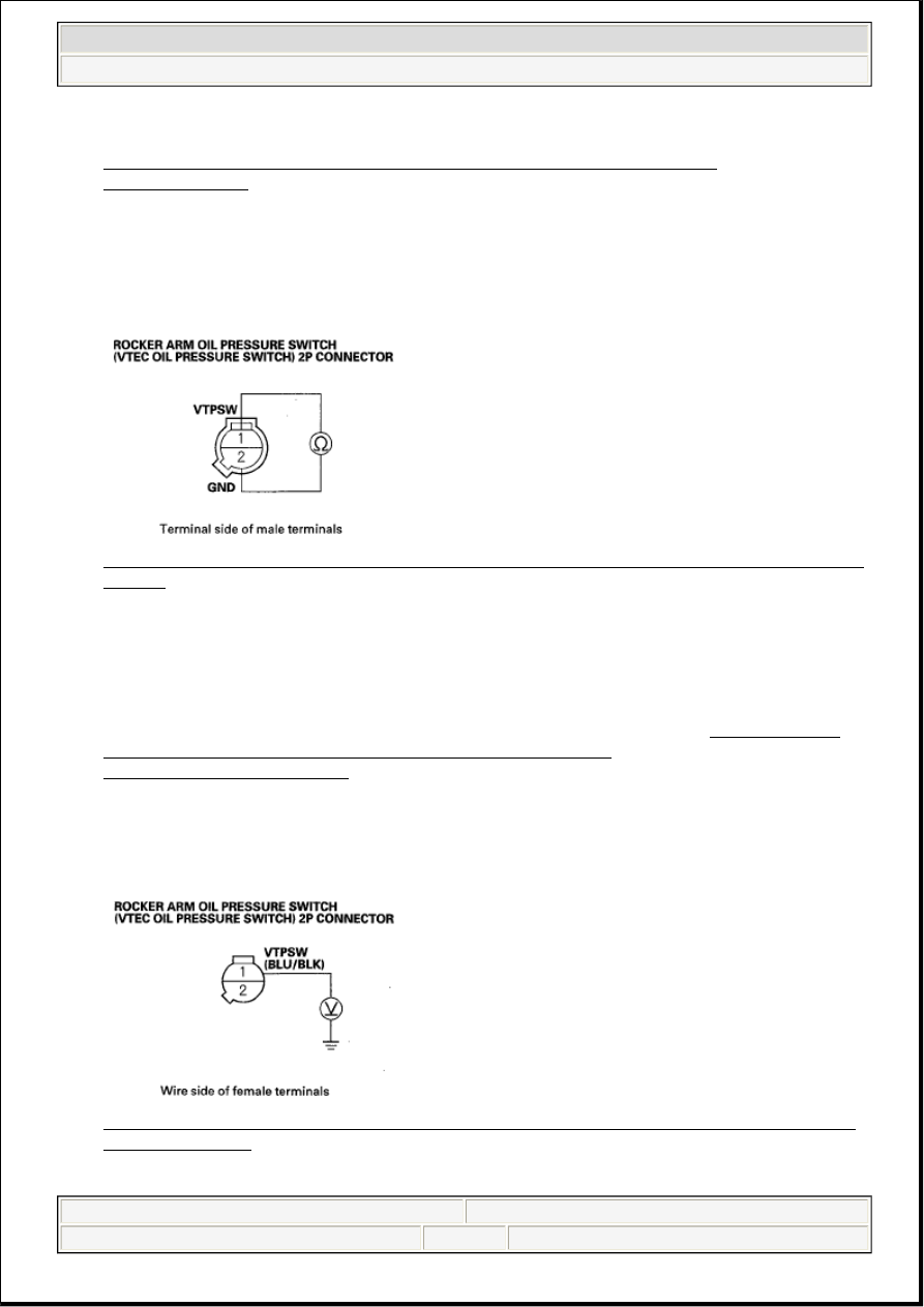 Acura RL  Manual - part 853