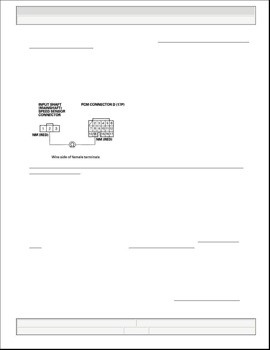 Acura RL  Manual - part 240