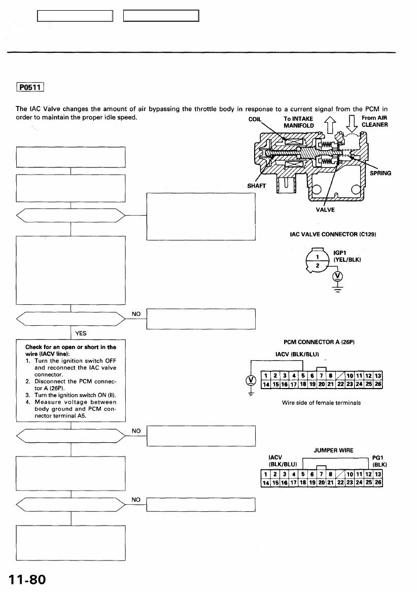 Acura Rl 1996 2004 Year Manual Part 275 border=