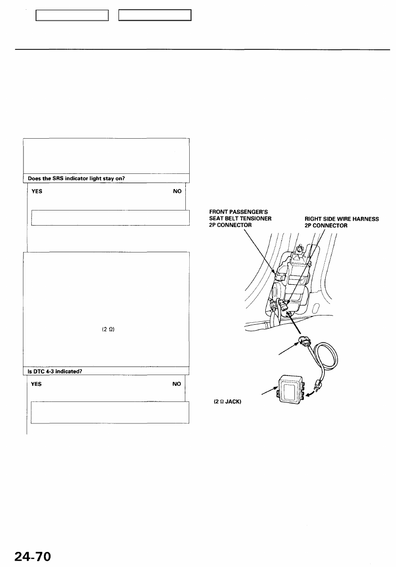 2004 Acura Rl Seat Belt Manual Best Setting Instruction Guide Legend Wiring Harness 1996 Year Part 693 Rh Zinref Ru Tl Repair Pdf