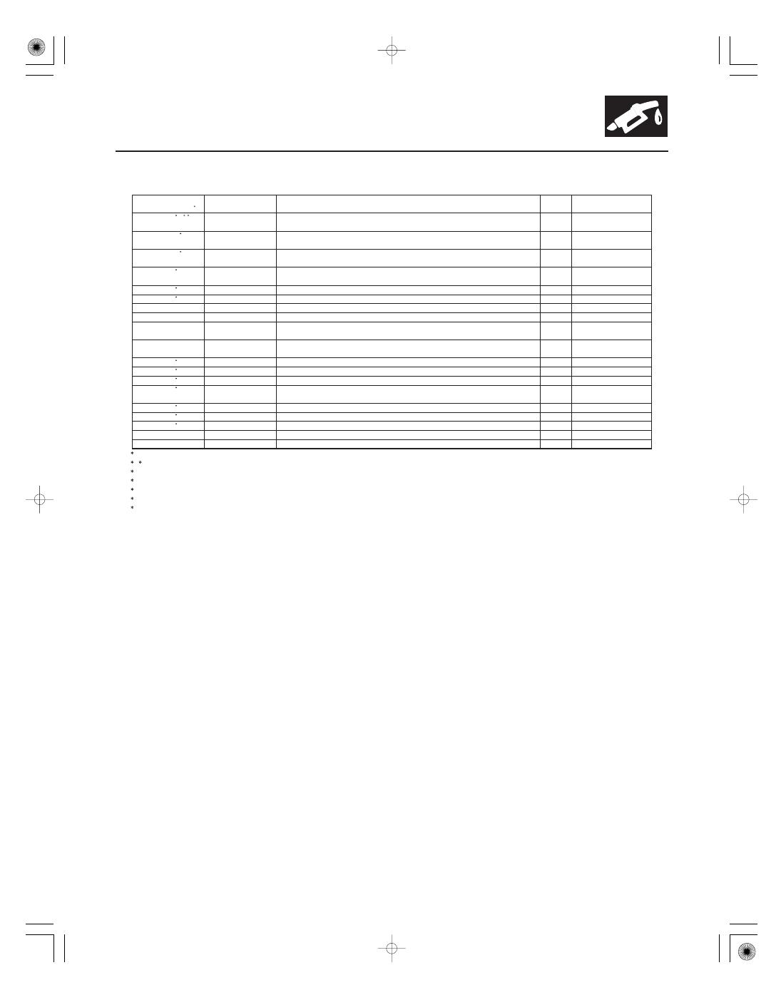 Knock Sensor Diagram 03 Rax - All Diagram Schematics