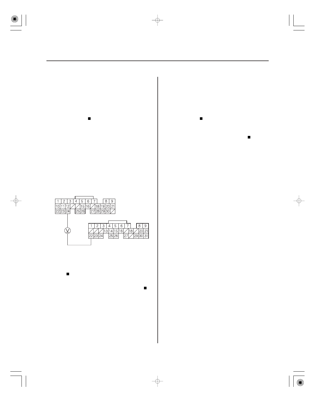 Acura Rsx Honda Integra Manual Part 160 K20a2 Ecu Wiring Diagram