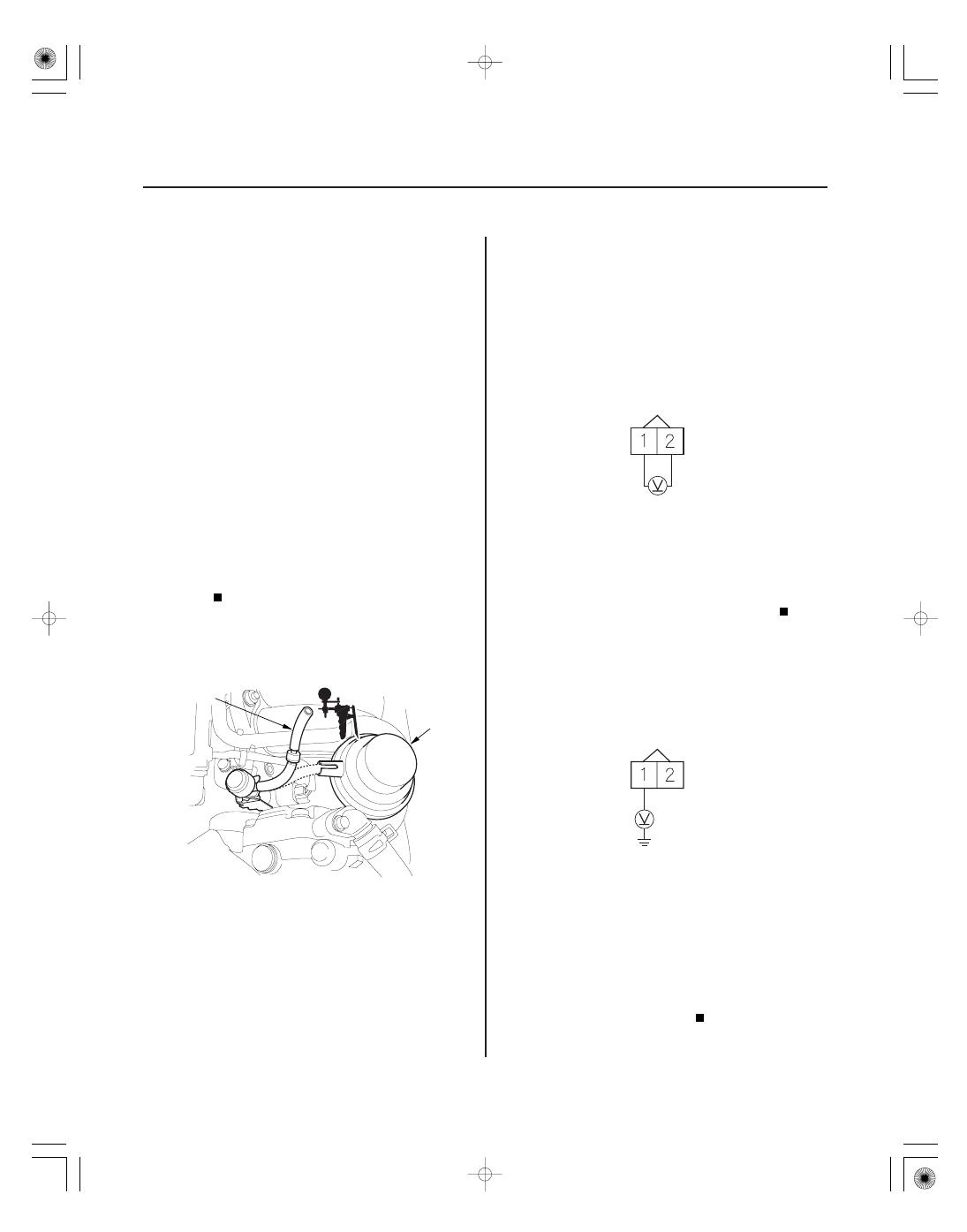 honda integra fuse box manual