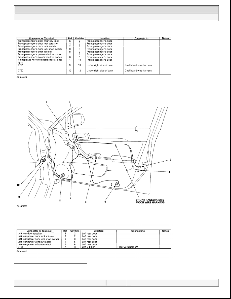 2004 Acura Tsx Door Lock Actuator Manuals 2019 Ebook Library