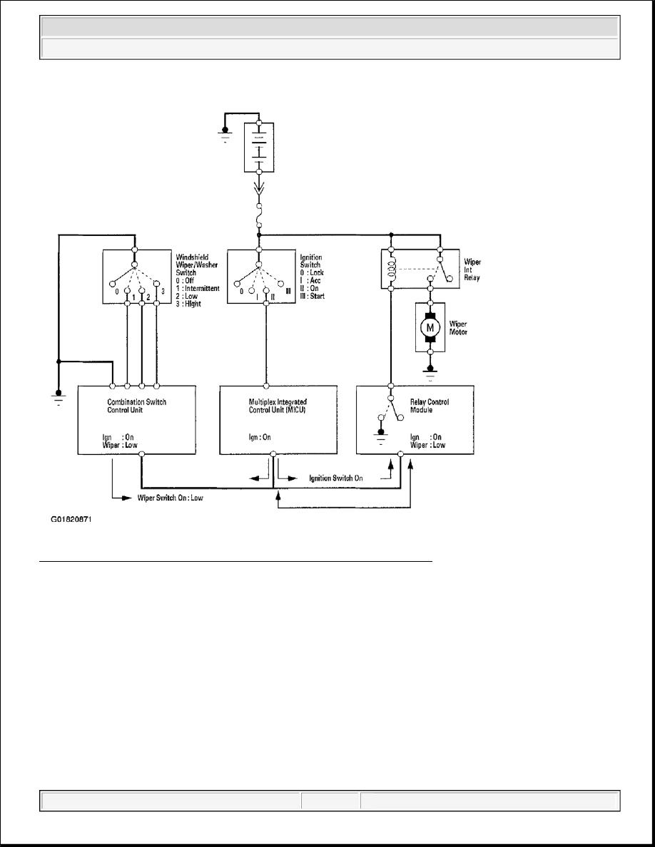 Acura TSX / Honda Accord CL. Manual - part 55 on