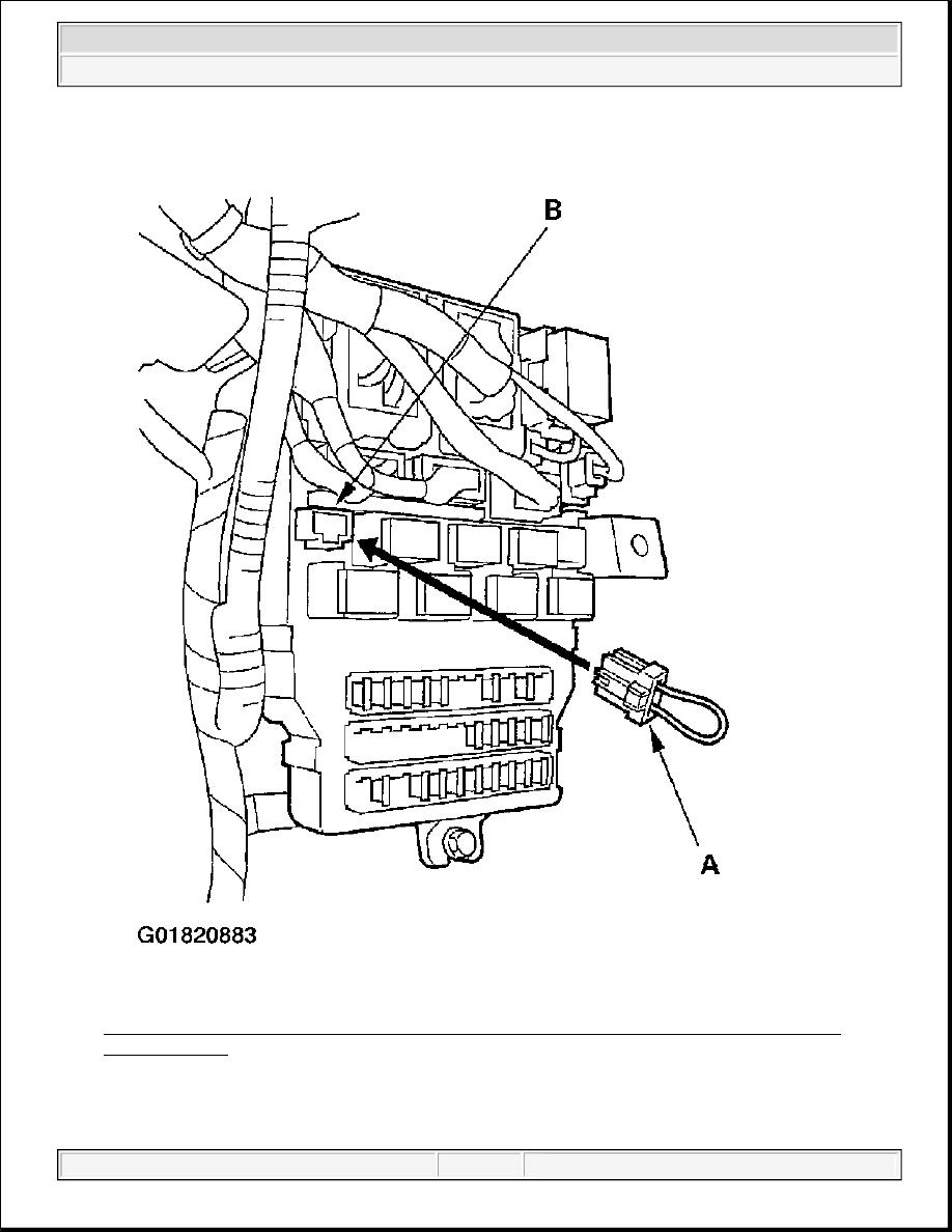 acura tsx honda accord cl manual part 58 rh zinref ru 2004 Acura TSX Service Manual 2003 Acura TSX Manual