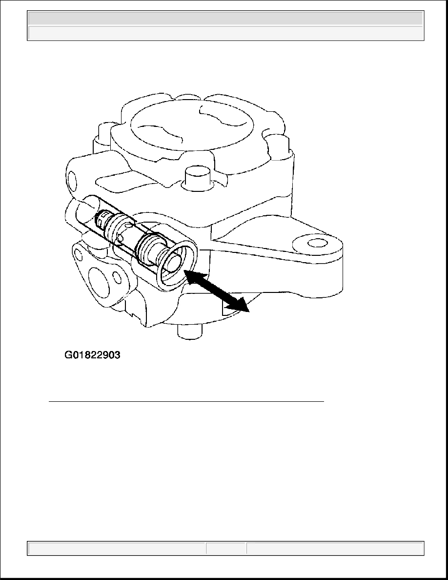 acura tsx / honda accord cl. manual - part 188  zinref.ru