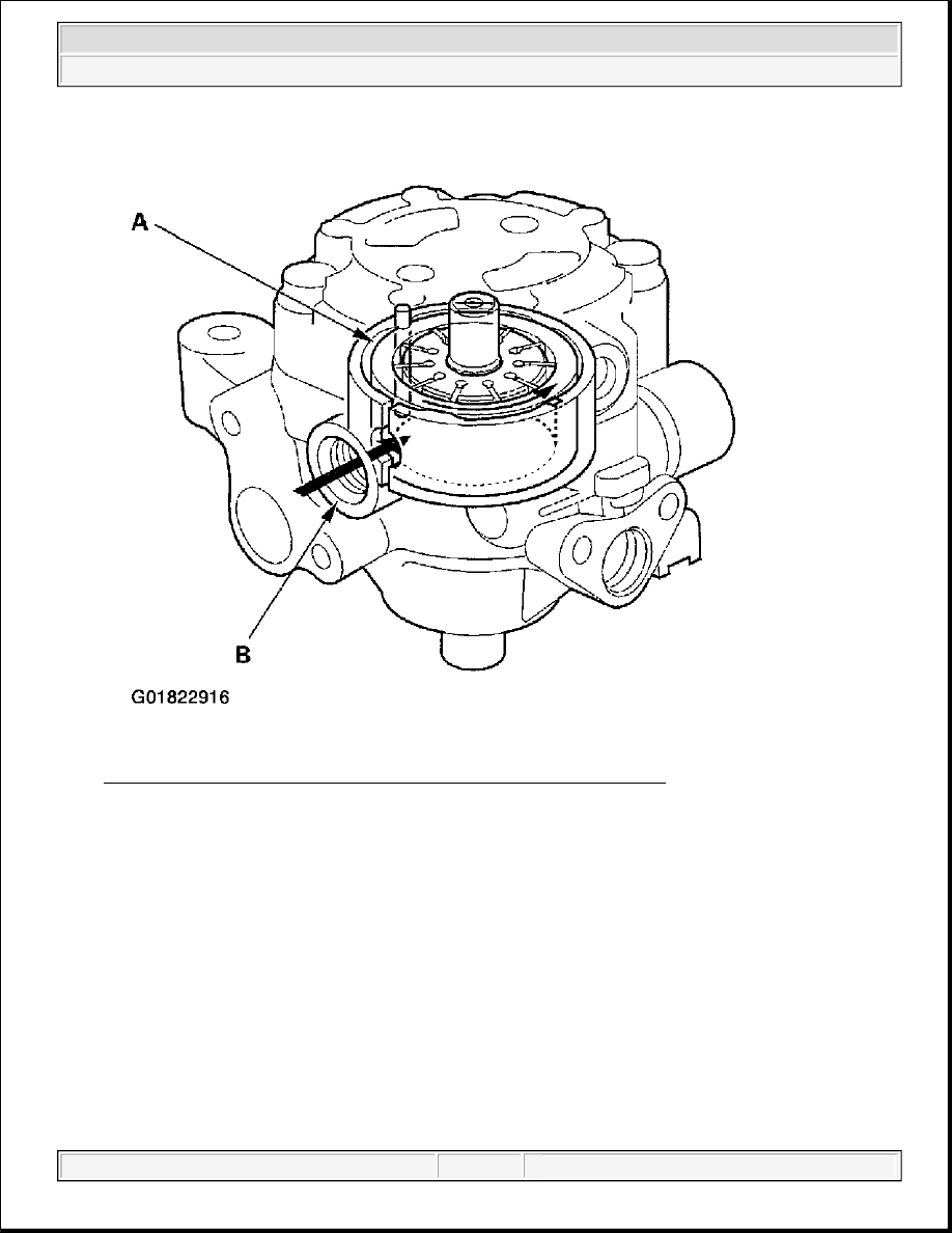 acura tsx / honda accord cl. manual - part 192  zinref.ru