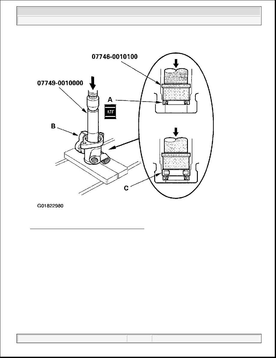 Hqdefault as well Z Ft in addition  besides A Aec F F additionally J Vfpug L Ac Sy. on 97 honda rack and pinion repair