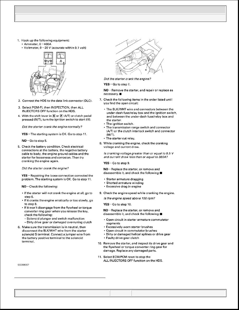 Acura TSX / Honda Accord CL  Manual - part 367