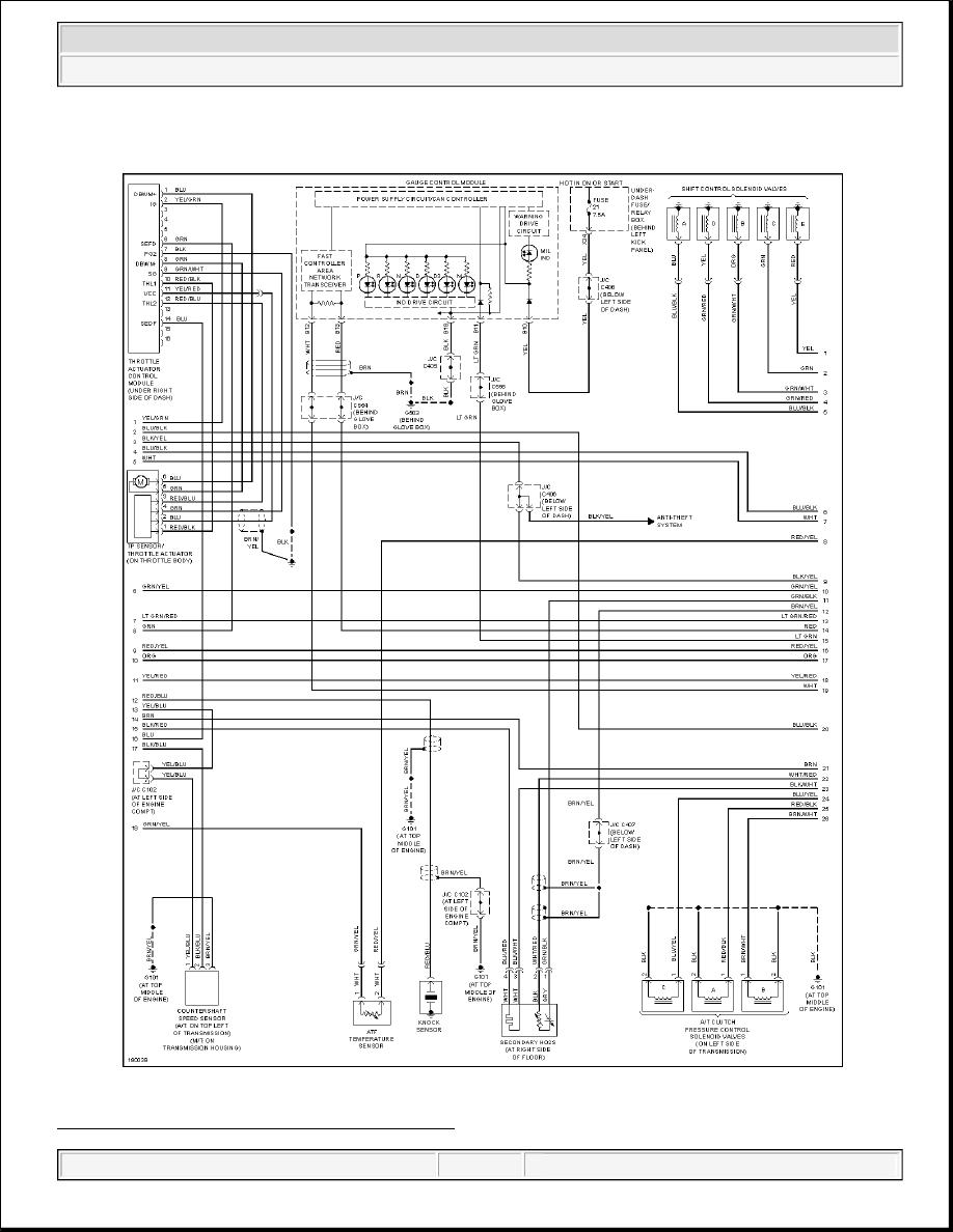 tsx engine diagram acura tsx honda accord cl manual part 378  acura tsx honda accord cl manual