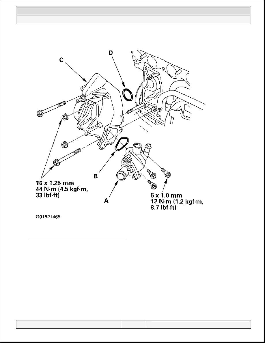 acura tsx / honda accord cl. manual - part 396  zinref.ru