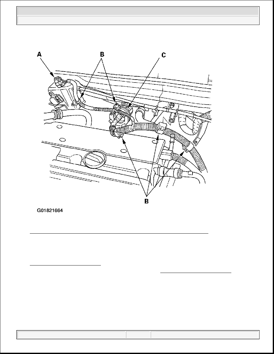 acura tsx repair manual