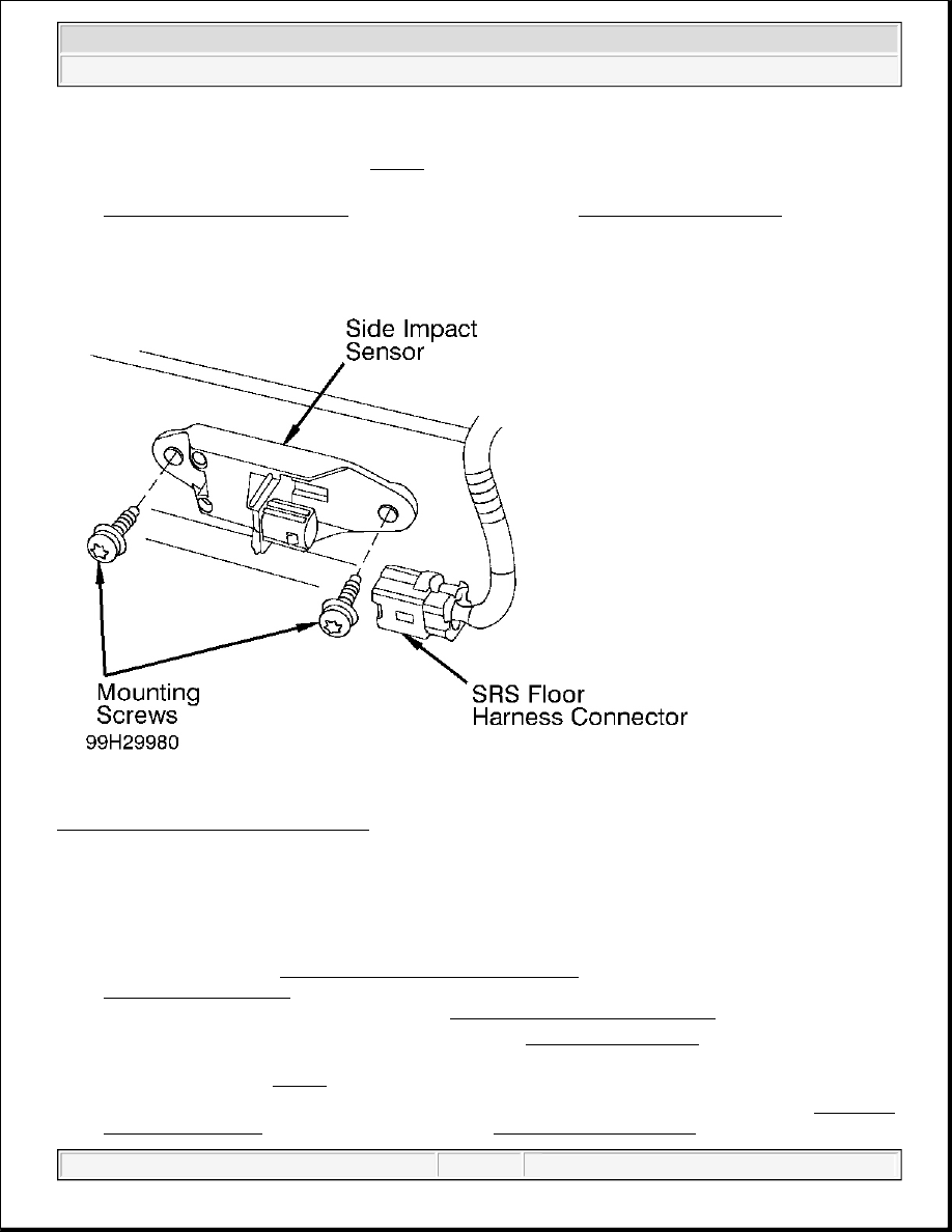 2004 acura tsx sun visor manual