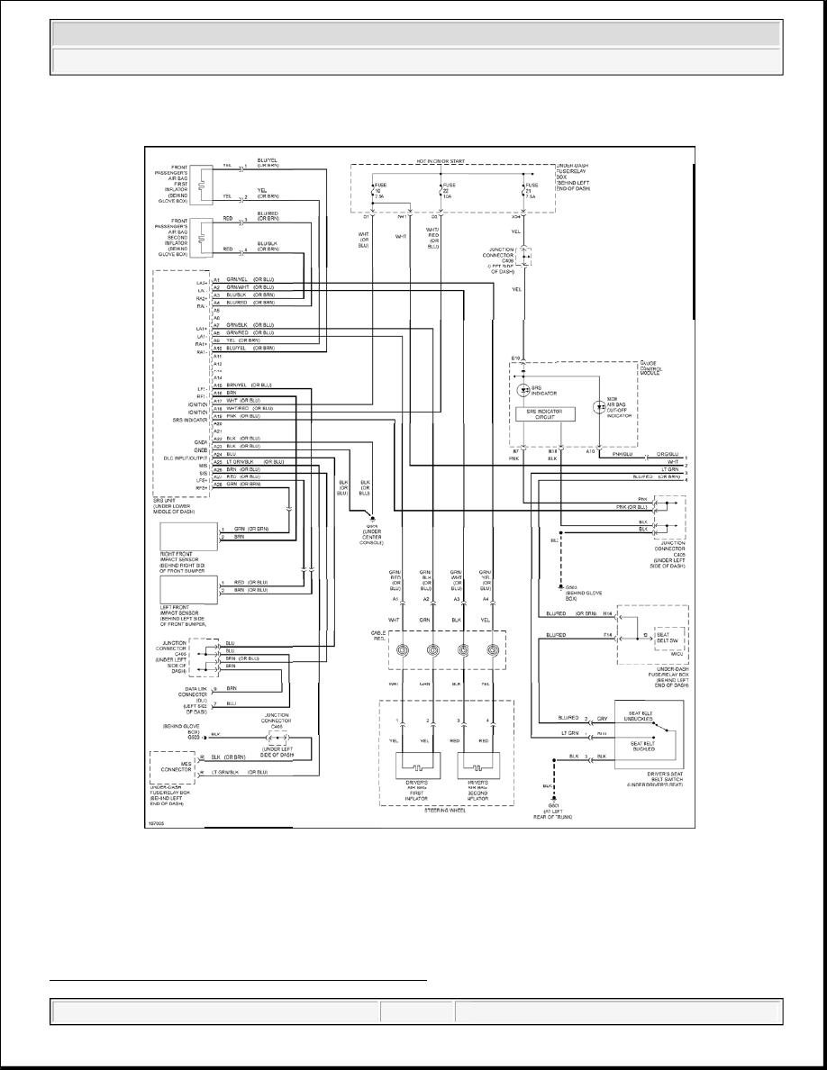 Acura Wiring Diagram A C - Wiring Diagrams DataUssel