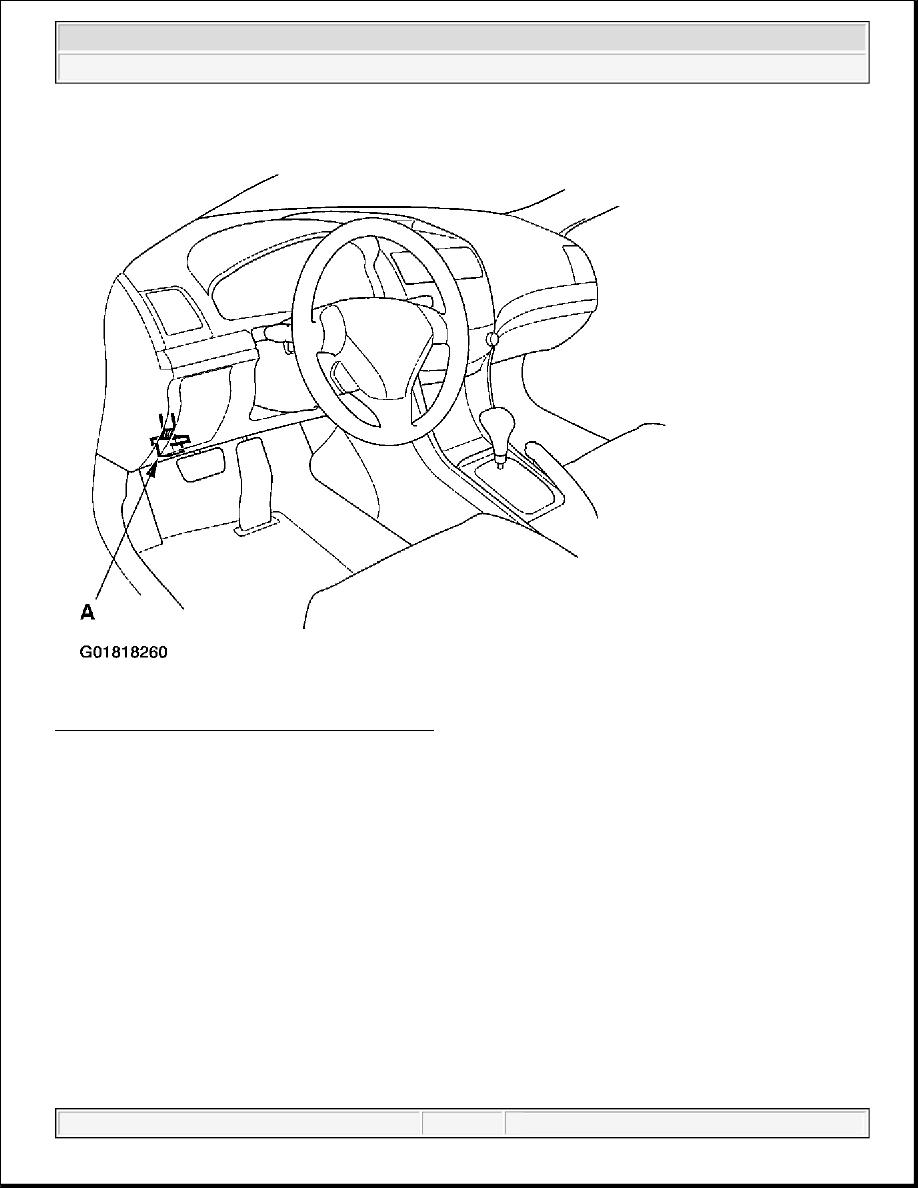 1939 dlc wiring diagram acura tsx honda accord cl manual part 923  acura tsx honda accord cl manual