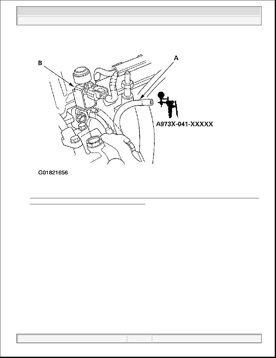 Acura TSX / Honda Accord CL. Manual - part 487 | Tsx Engine Hose Diagram |  | Zinref.ru