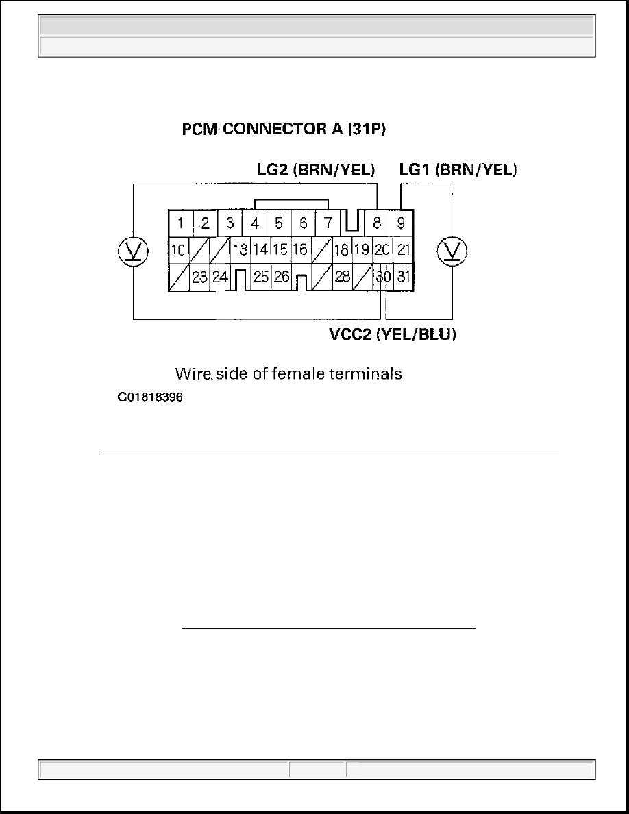 Acura TSX / Honda Accord CL  Manual - part 958