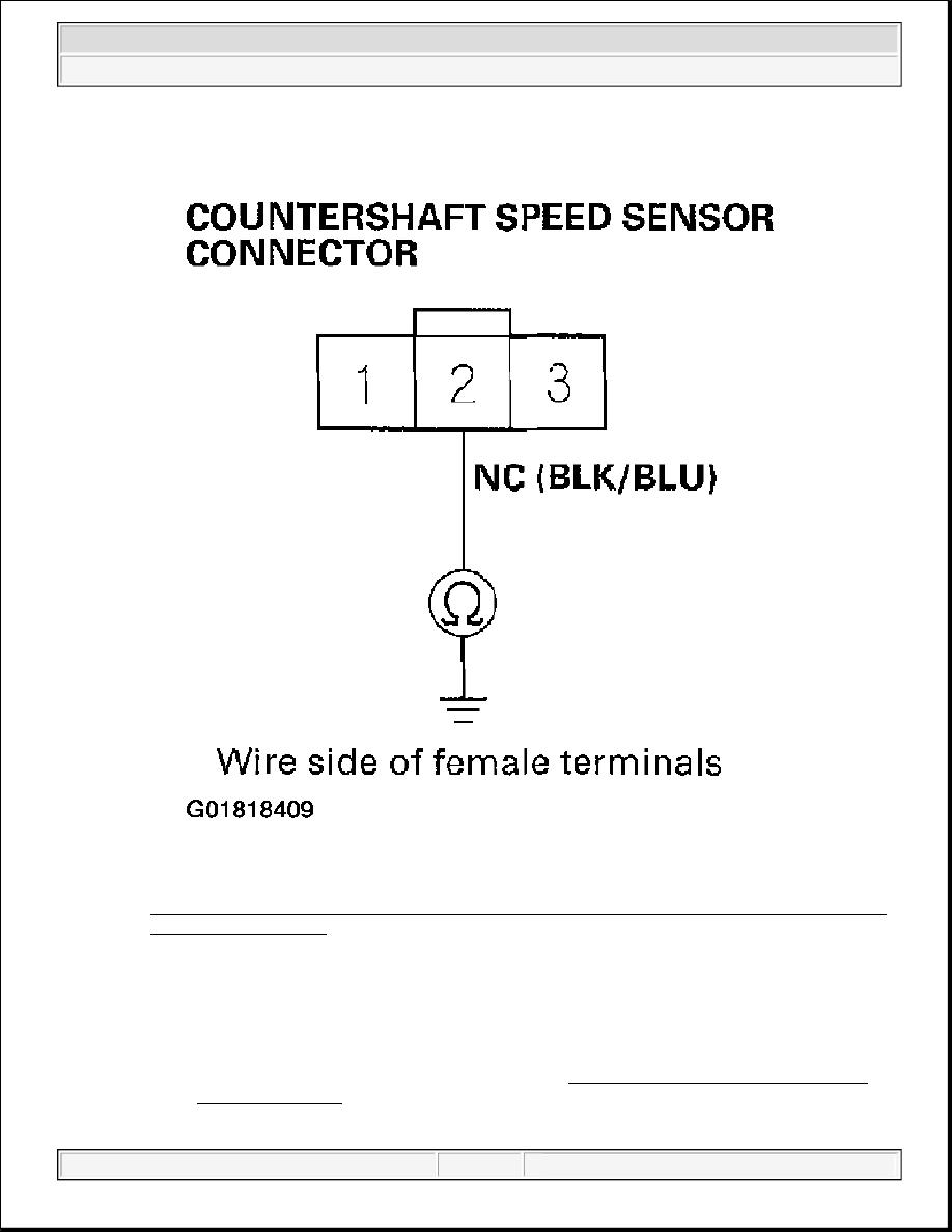 Acura TSX / Honda Accord CL  Manual - part 961