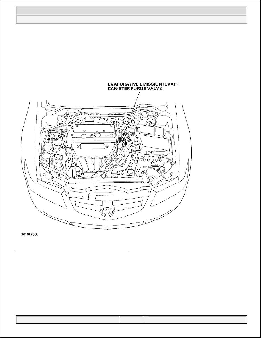 Acura TSX Honda Accord CL Manual Part - 2004 acura tsx engine