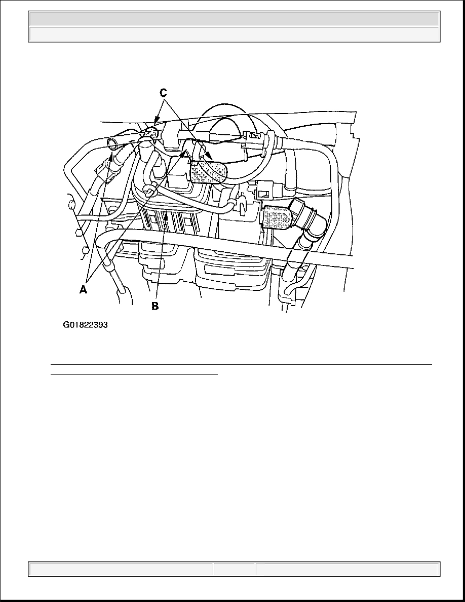 Tsx Engine Breather Hose Diagram Trusted Wiring Diagrams Vw 2 8 Acura Honda Accord Cl Manual Part 540 V6 30v Head