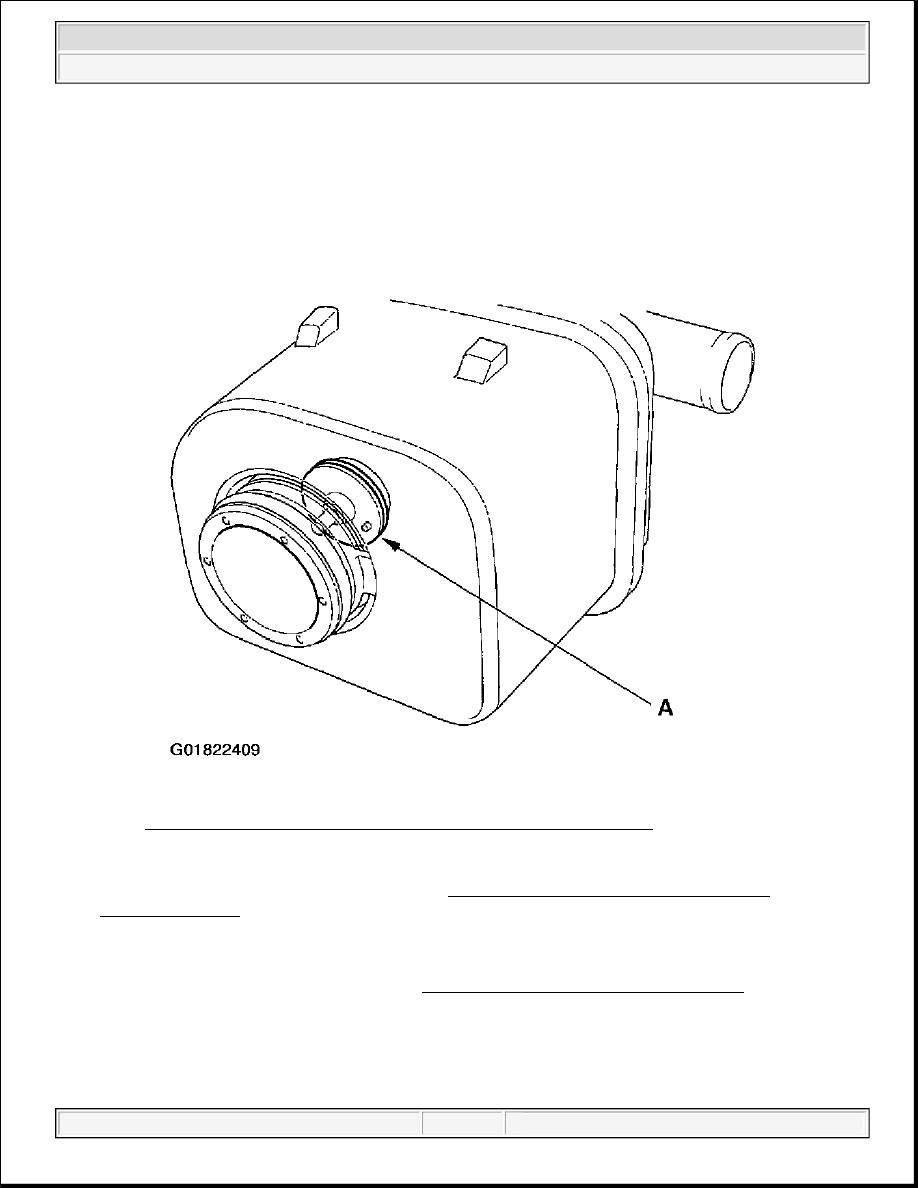 Acura Tsx Honda Accord Cl Manual Part 546 Evap System Diagram