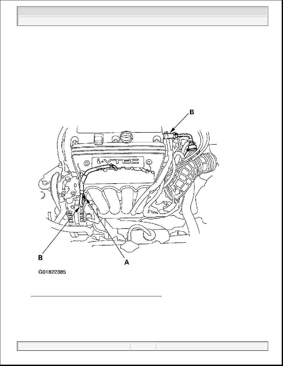 Tsx Engine Hose Diagram - Honda Xr50r Wiring Diagram -  1994-chevys.cukk.jeanjaures37.fr | Tsx Engine Breather Hose Diagram |  | Wiring Diagram Resource