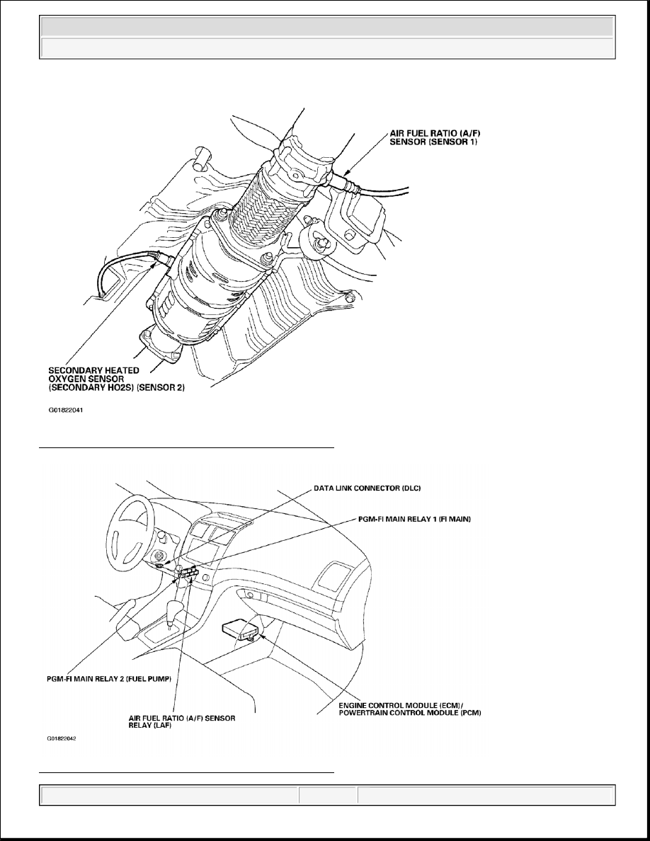 tsx engine diagram acura tsx honda accord cl manual part 582  acura tsx honda accord cl manual