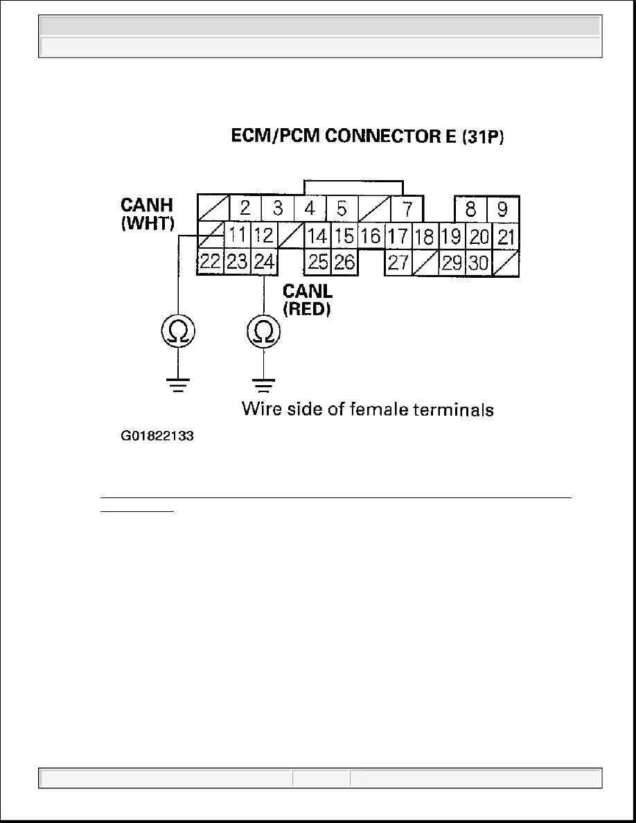 Acura TSX / Honda Accord CL  Manual - part 617