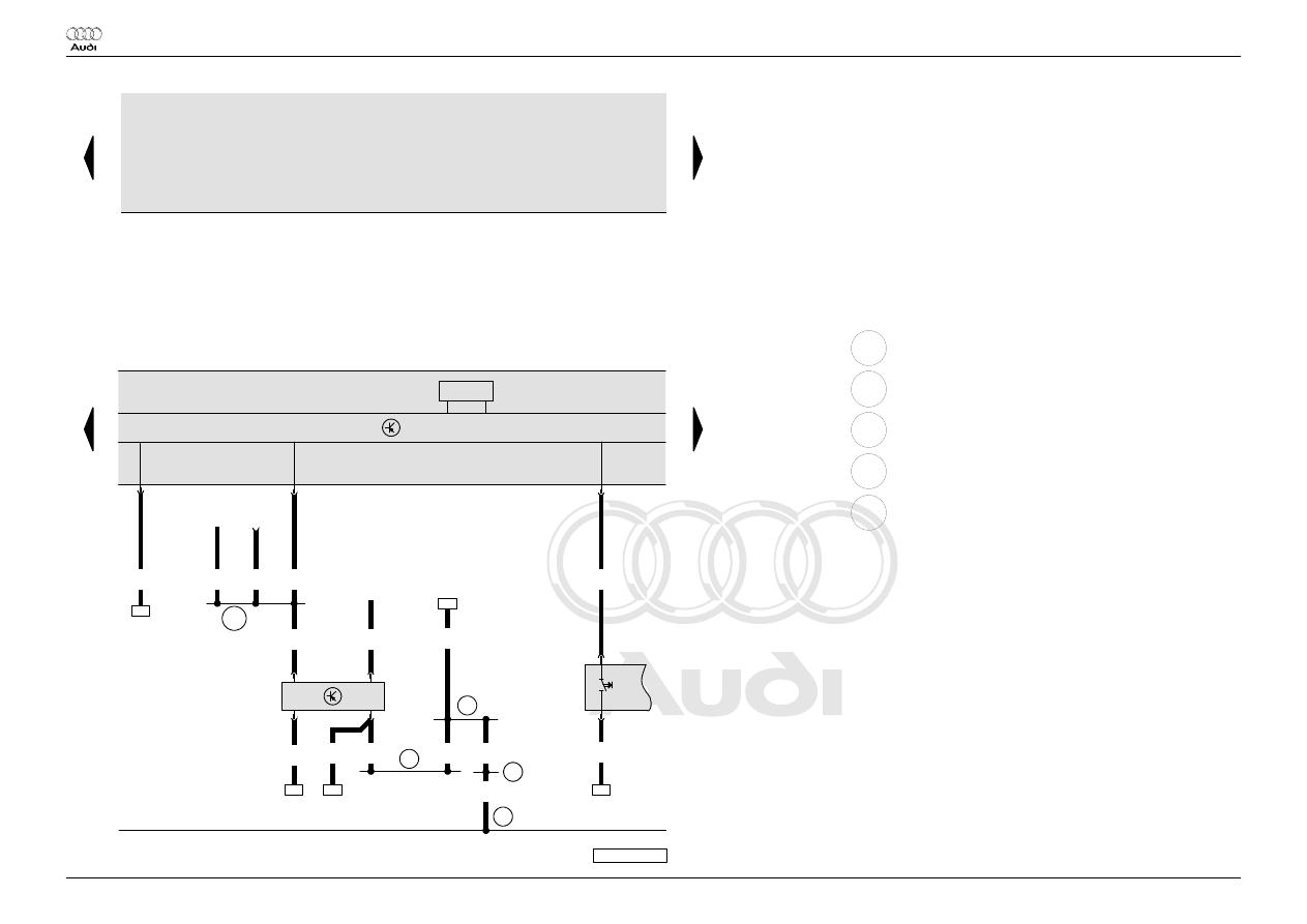 Audi TT (2007 year)  Manual - part 90