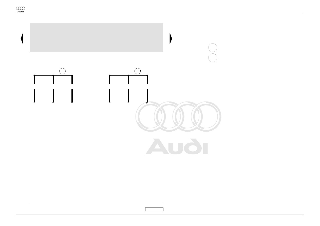 Audi Tt Oo Fuses And Relays Diagram Electrical Wiring Diagrams Ford Crown Victoria First Generation 1992 1997 Fuse Box 2007 Year Manual Part 100