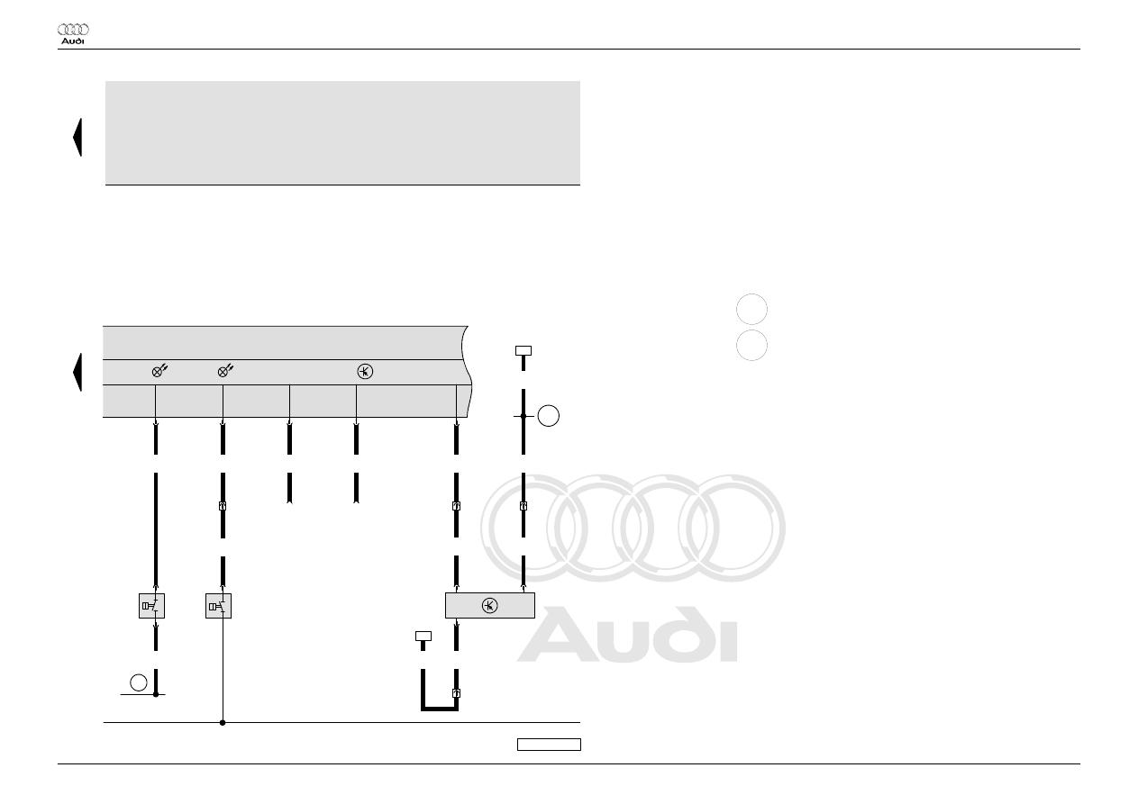 Audi TT (2007 year)  Manual - part 151