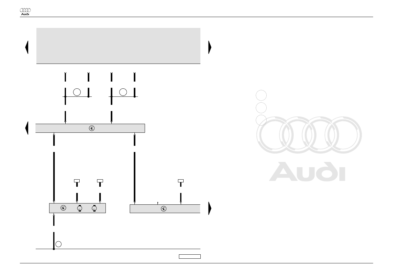 Audi Tt 2007 Year Manual Part 160 Dashboard Wiring Harness Permitted Unless Authorised By Ag Does Not Guarantee Or Accept Any Liability