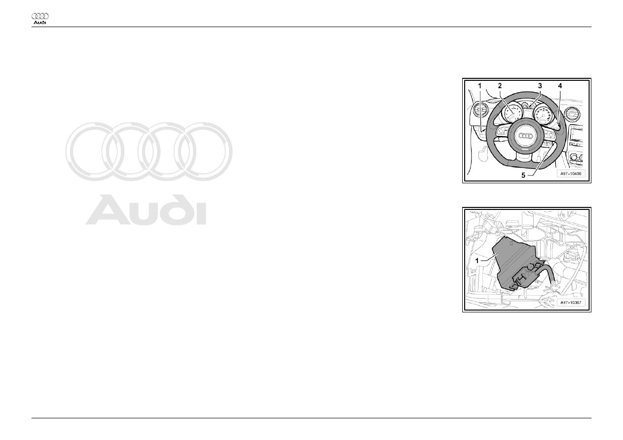 Audi TT (2007 year)  Manual - part 211