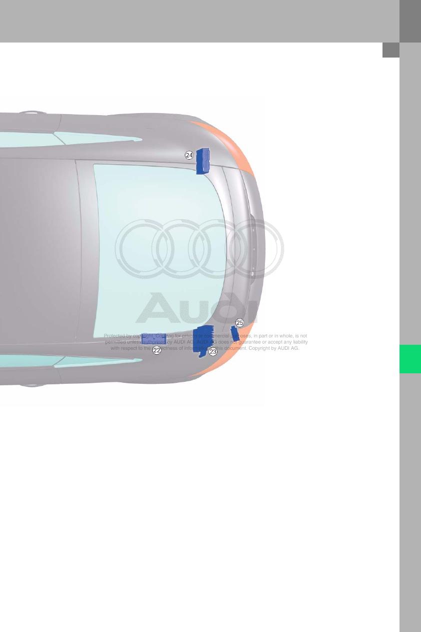 Audi TT (2007 year)  Manual - part 227