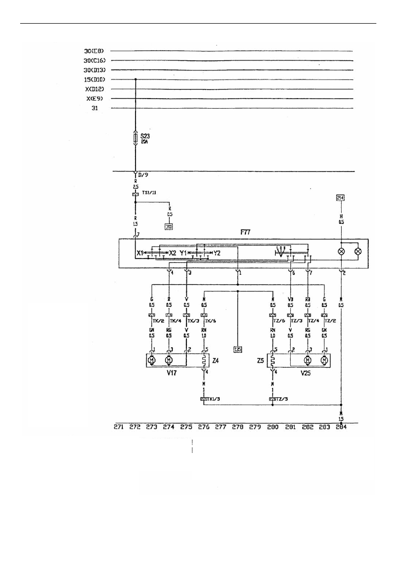 Chery A11  Manual - part 196